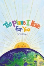 The Plans I Have For You Devotional and Journal Review & Giveaway via lifeofcreed.com