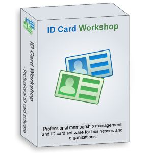 Blog Feature: ID Card Workshop