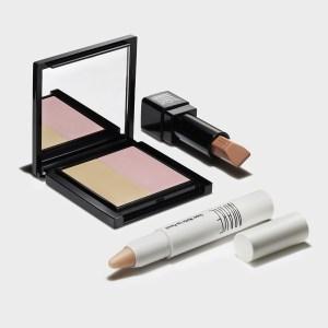 MAKE makeup