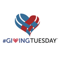 """GIVING TUESDAY"" Gift Guide: Brands that give back"