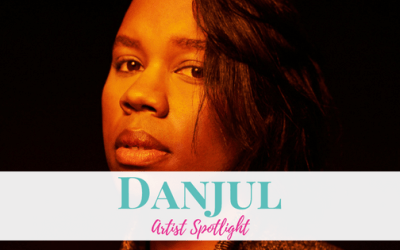 Danjul | Artist Spotlight