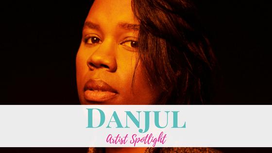 Danjul   Artist Spotlight