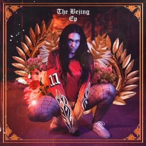 The Bejing EP