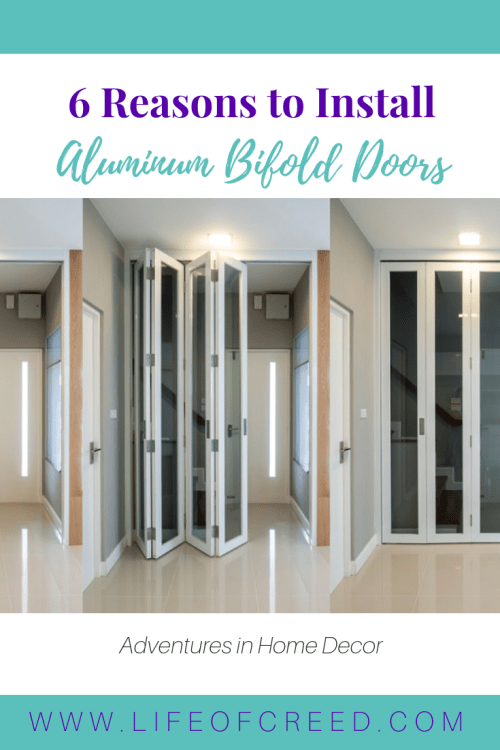 You must know that aluminum bifold doors are a great addition to the homes instead it is of a great use in residential space because of many reasons. Aluminum bifold doors are safe and super flexible. It can be used for adding convenience and expanding your living space. They will remove the restrictions between your indoor space and garden.