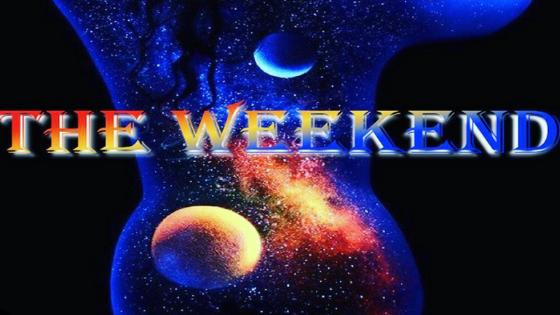 The Weekend, ESP Evolution