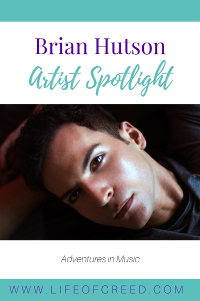 Brian Hutson debut album Habit released March 18th. Habit memorializes the last two years of his life, starting with the fallout from a major breakup, and chronicles the journey as he reflects, falls into temptations, and pulls the pieces all back together, ultimately coming out the other side a better, stronger, and more confident version of himself.