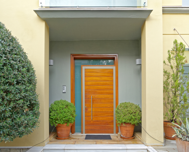 Exterior Pivot Doors are modern trends these days. They impart a luxurious and aesthetic visual appeal to any house. However, there are some factors which are instrumental in choosing the right kind of Exterior Pivot Doors for your house.