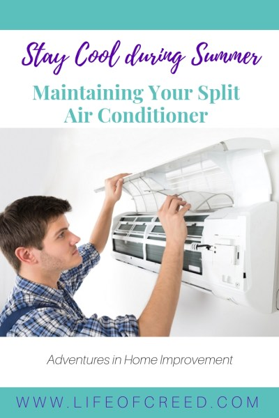 One needs to maintain the air conditioning system to get the best result. Split system air conditioner maintenance is not rocket science, and anyone can keep the system in a smooth working condition with the help of an expert.