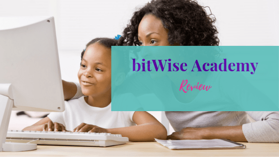 bitWise Academy | Review