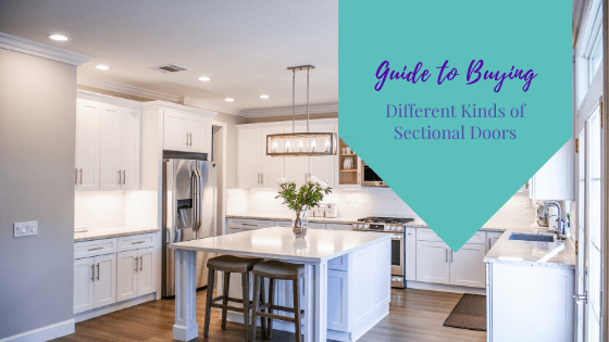 Top Kitchen Design Trends For 2020