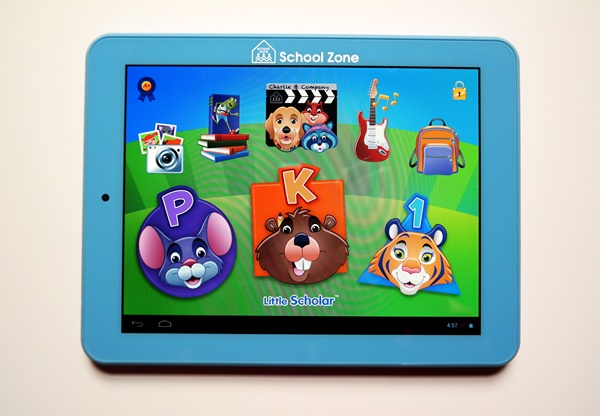 Little-Scholar-Tablet