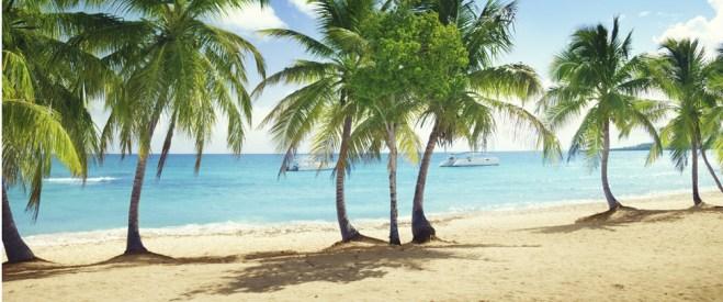 de Dominicaanse Republiek