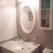 small bathroom ideas,small bathroom design,tiny bathroom,small bathroom, interior design, orangeville, shelburne, ontario, dufferin county