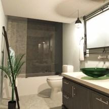 interior design, orangeville, shelburne, ontario, dufferin county