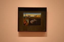 Museum of Modern Art (44)