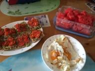 Breakfast Idea!
