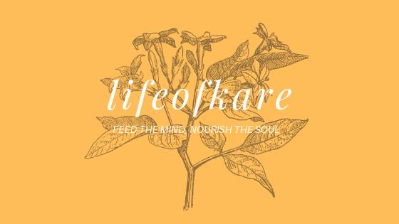 LifeofKare