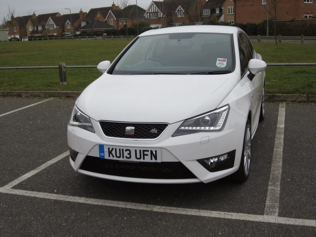 seat ibiza mk4 wiring diagram for hot tub leon 2014 fuse box 23 images