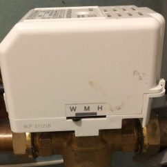 Drayton Lifestyle Mid Position Valve Wiring Diagram 7 Pin Tractor Trailer How To Install The Nest Learning Thermostat 3rd Gen In A Y Plan Hot Water Test