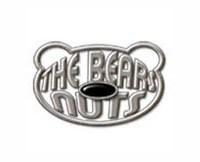 The Bears Nuts logo