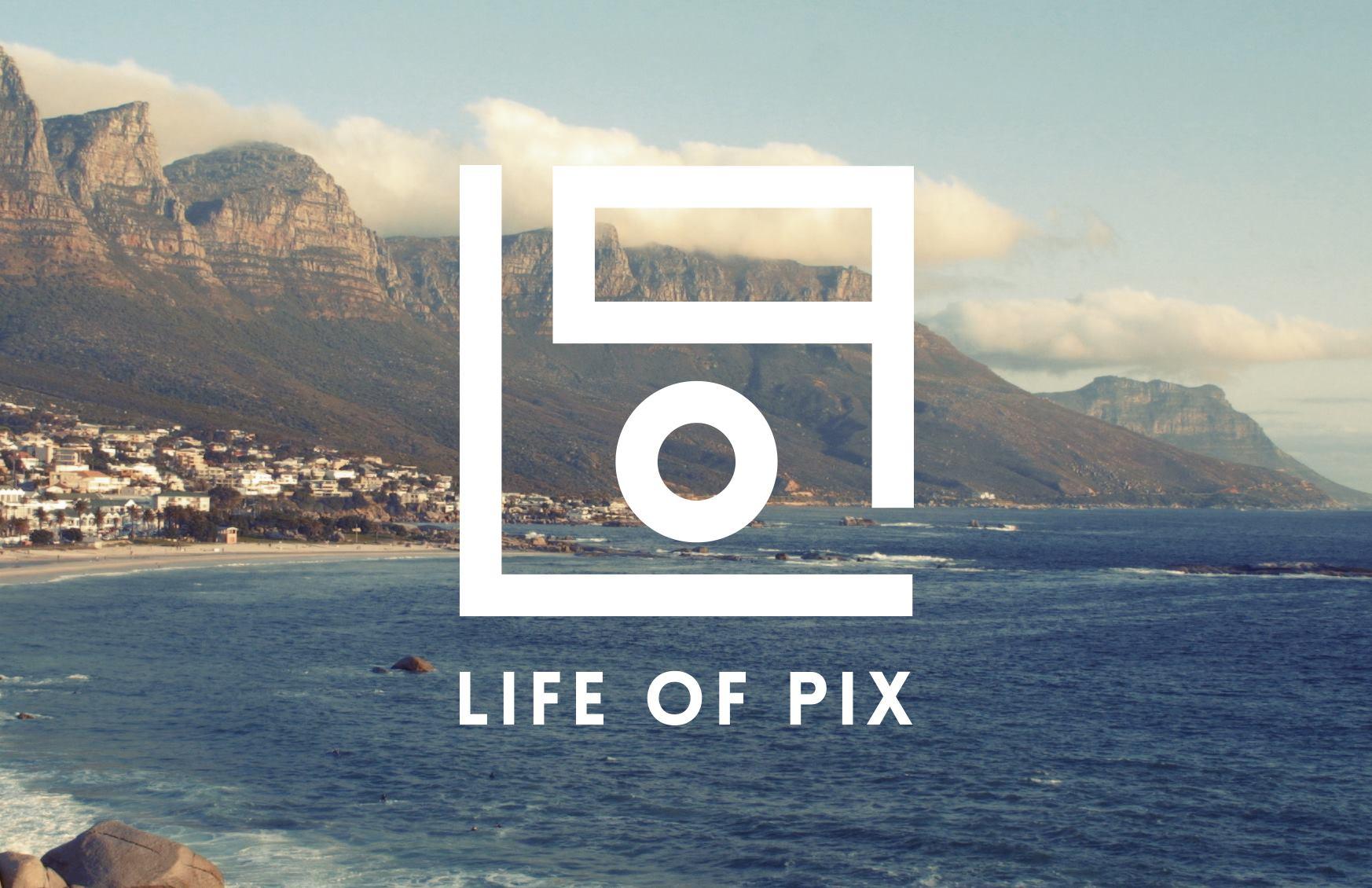תוצאת תמונה עבור life of pix