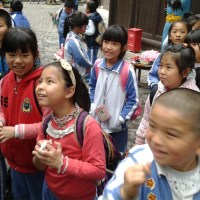 Everything you need to know about teaching abroad