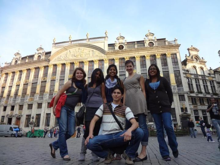 life-of-shal-brussels-26