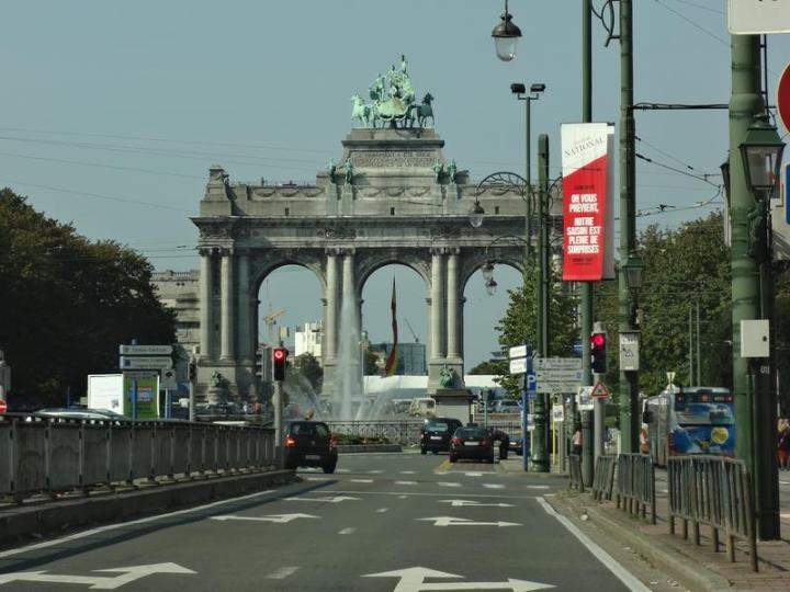 life-of-shal-brussels-5