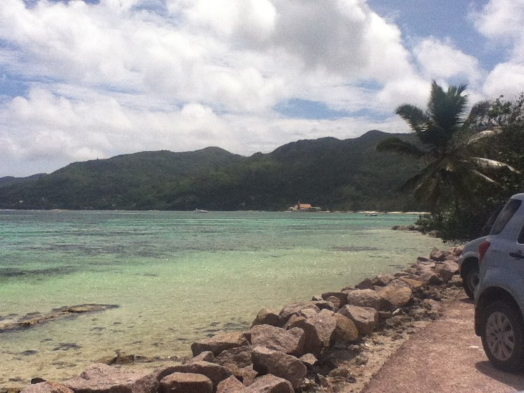 life-of-shal-exploring-the-seychelles-1