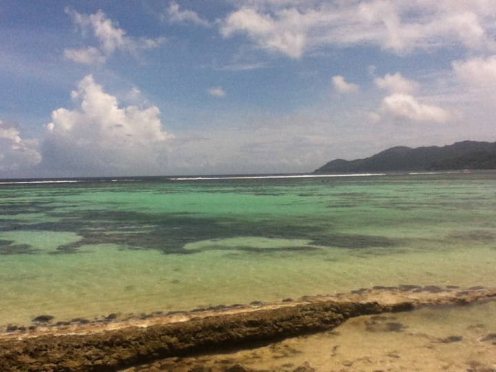 life-of-shal-exploring-the-seychelles-2