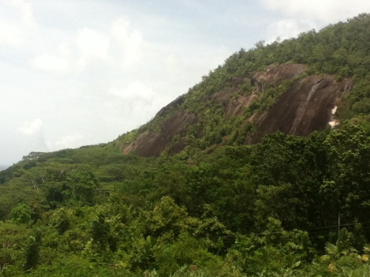 life-of-shal-the-seychelles-4