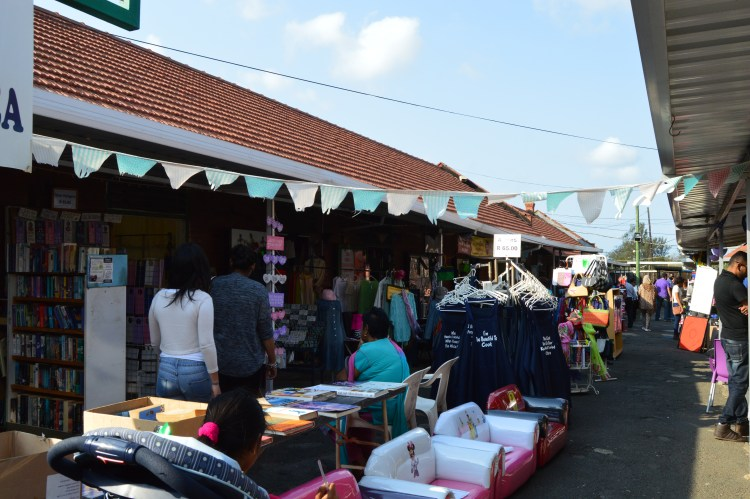 the-stables-lifestyle-market