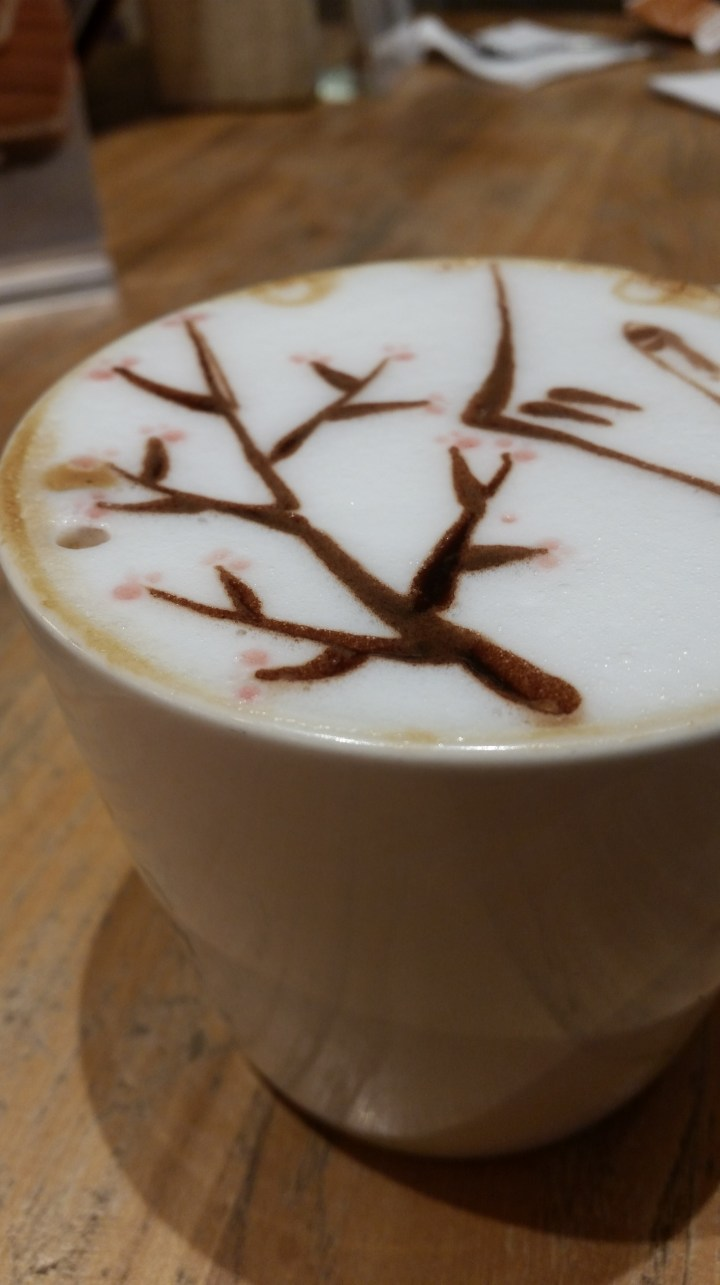 Life of Shal_Gelato Pique Cafe_Beijing_4