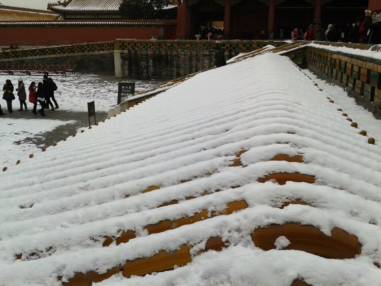 Life of Shal_Snow at the Forbidden City_12