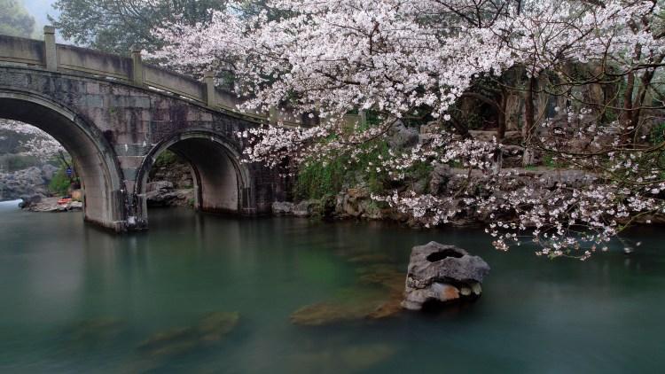 hangzhou-west-lake-2099746_1920
