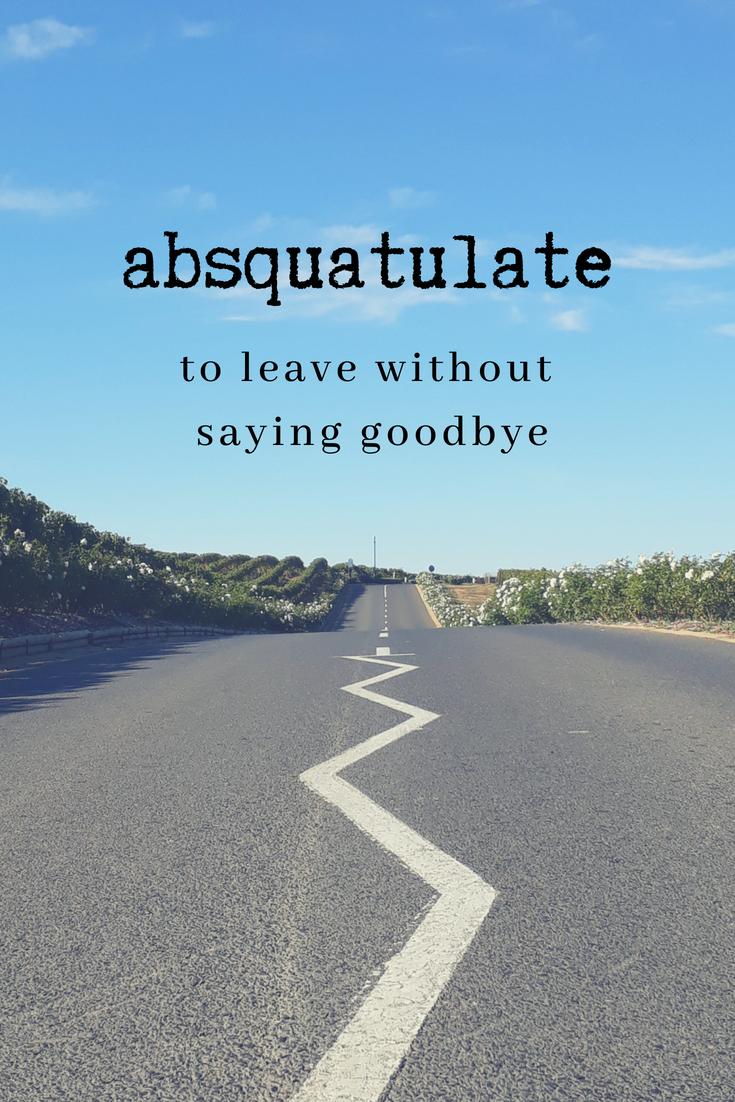 absquatualate