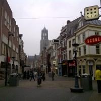7 Reasons to Visit Utrecht