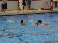 0614_0107_lifeguarding