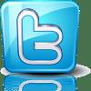 Tweet to me on Twitter