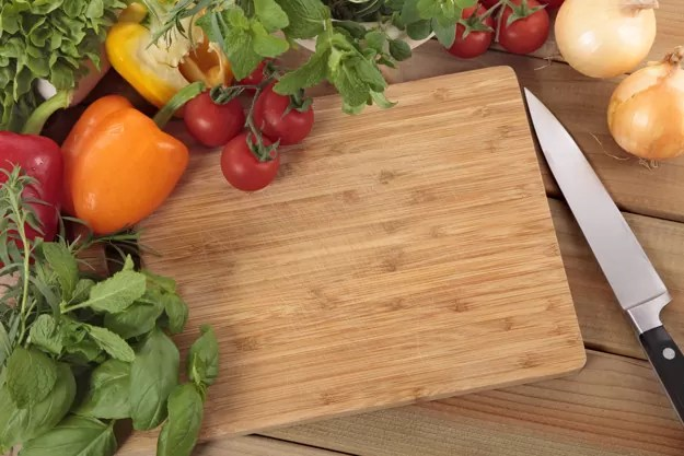 9 Best Wood For Cutting Boards Reviews 2018 Buying Guide