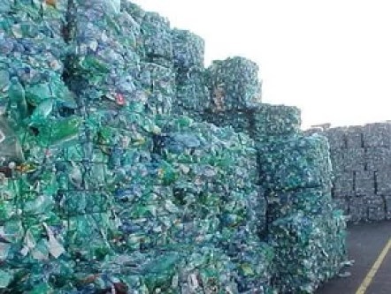 recycling is good for the economy