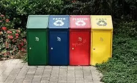 when recycling is bad for the environment