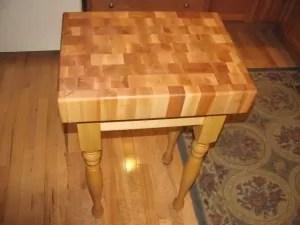 cutting-board-table
