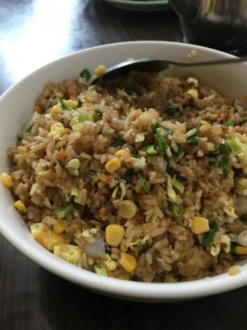 筑園料理餐廳|土雞料理|彰化好食|家庭聚餐|彰化花壇