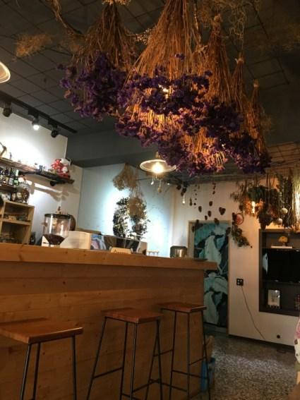 【彰化好食輕食】 Folks早午餐|咖啡|好吃用心的輕食簡餐店