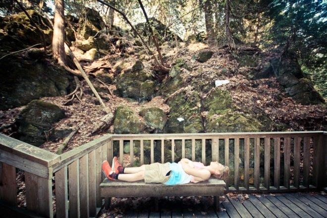 Mono Cliffs Hiking Trails, Hiking Trails Caledon, Hiking Trails Ontario,