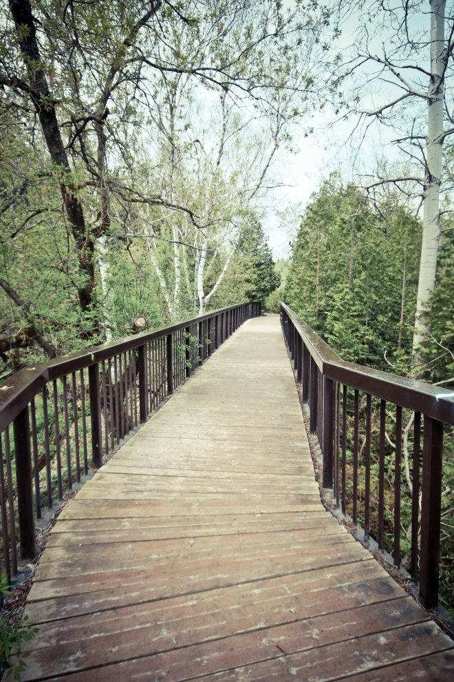 Hiking Ontario, Things to see in Caledon, Beautiful Bridges in Ontario, Forks Of the Credit, Forks Of the Credit Provincial Park, Cataract Mill Ruins, Cataract Falls, Hiking Trail Ontario,