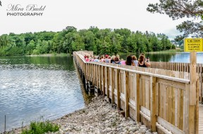Island Lake Conservation Area, Caledon Hiking, Beautiful Places in Ontario,