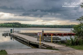Hiking Trails in Caledon, Orangeville Ontario, Hiking Ontario,