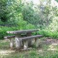 Hiking Trails in Ontario, Beautiful Hiking Trails in Ontario,